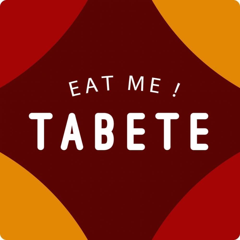 お得に買えてフードロス削減!食品レスキューの「TABETE(タベテ)」いいかも。