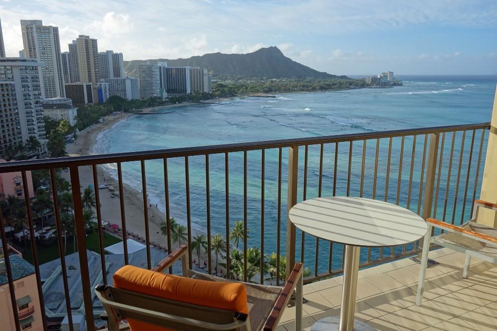 ハワイで朝型生活に!おすすめの朝活5選