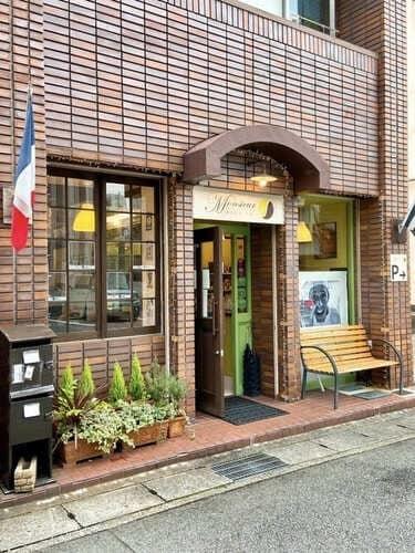 富山のマカロンが美味しい店13選!可愛くてギフトに人気な名店も!