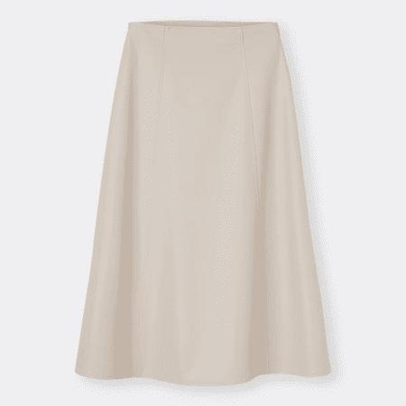 GUからめちゃ可愛い秋スカート出てるよ!売り切れる前に即ゲット推奨!最旬スカート8選1.jpg