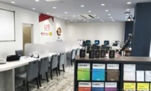 広島市のパソコン教室11選!通いやすい駅前スクールや無料体験プランも!
