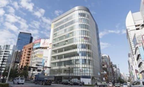 新宿駅近くのパソコン教室20選!駅前スクールや無料体験プランも!