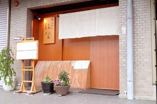 藤井寺駅の人気テイクアウト13選!おすすめランチやお弁当・お惣菜も!