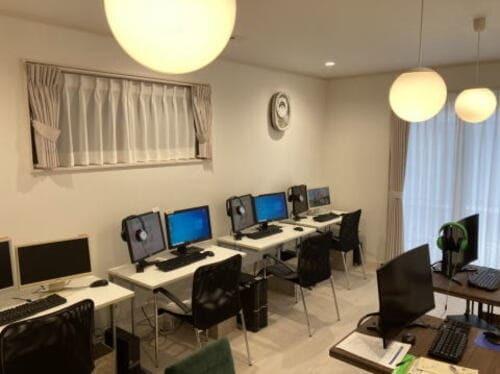豊橋市のパソコン教室10選!通いやすい駅前スクールや無料体験プランも!