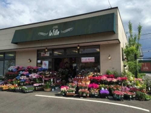 出雲市のおしゃれな花屋13選!便利な駅前店やアレンジ花束が人気な店も!