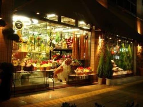 高松市のおしゃれな花屋25選!便利な駅前店やアレンジ花束が人気な店も!