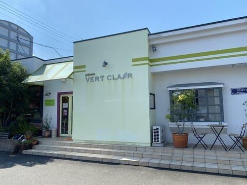 静岡のマカロンが美味しい店13選!可愛くてギフトに人気な名店も!