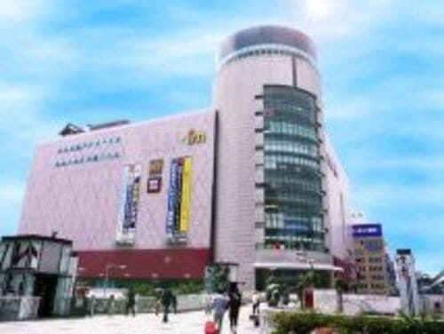北九州市のパソコン教室11選!通いやすい小倉駅近くのスクールも!