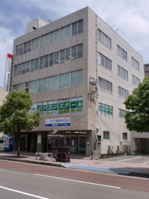 宮崎市のパソコン教室11選!通いやすい駅前スクールや無料体験プランも!