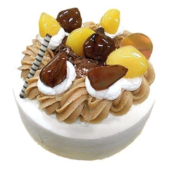 シャトレーゼさん…期間限定なのが惜しすぎる!ずっと食べたい♡絶品ケーキ5選1.jpg