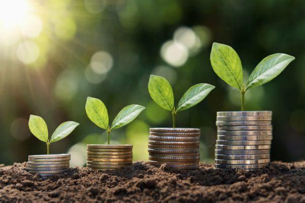 15.主婦が株に投資する3つのメリット