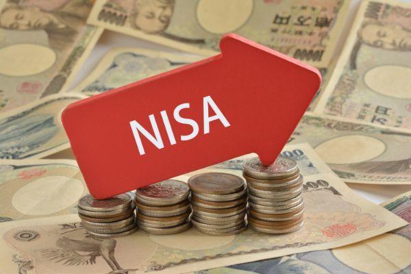 マネックス,証券,つみたて,nisa