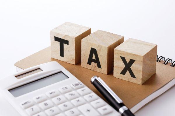 住民税,ランキング,高い