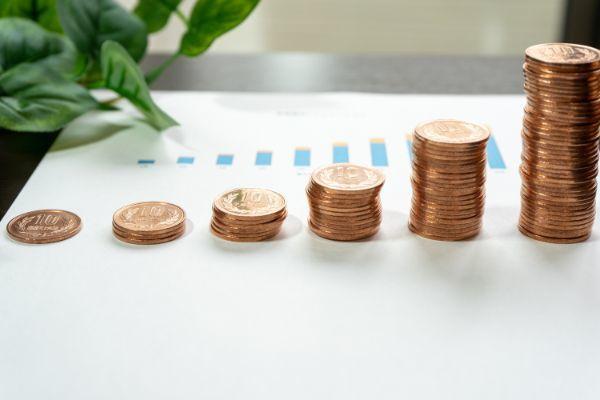 6.貯金,コツ,1000万円