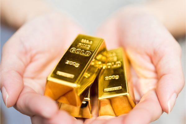 金,投資,SBI証券