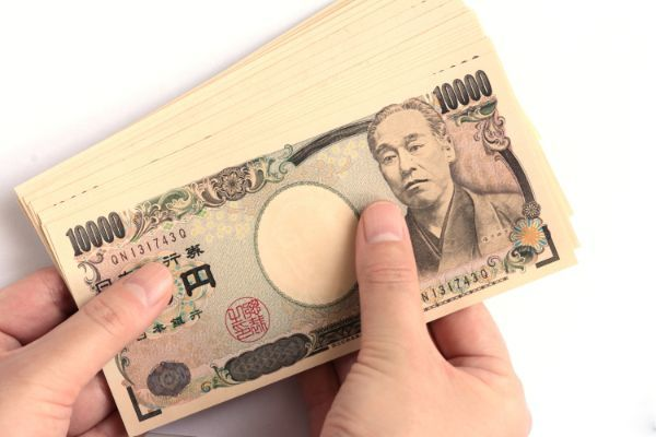 節約生活,貯金,100万円