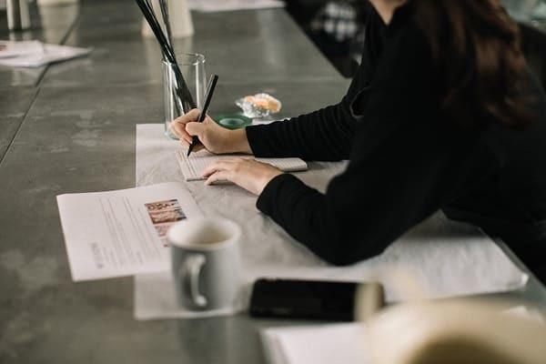 新しい仕事に挑戦しても「キャリアをゼロリセットしない」微経験転職のすゝめ