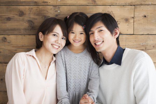 6.共働きの場合、子どもは夫婦どちらの扶養に入れるべき?扶養控除の条件とは