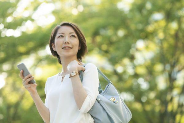 6.40代独身女性のリアルな貯金と節約の話