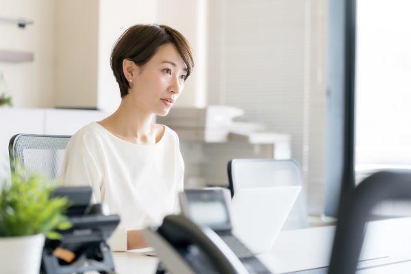 40代独身女性のリアルな貯金と節約の話