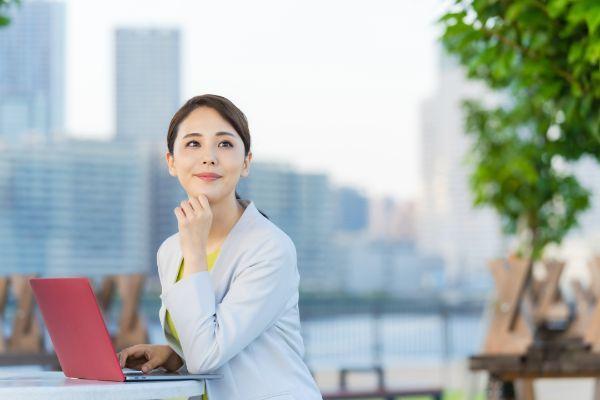 16.日興証券,メリット,デメリット,評判