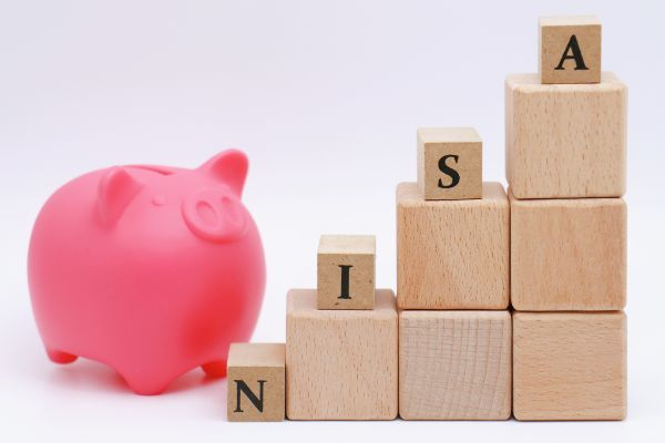 11.40代独身女性のリアルな貯金と節約の話