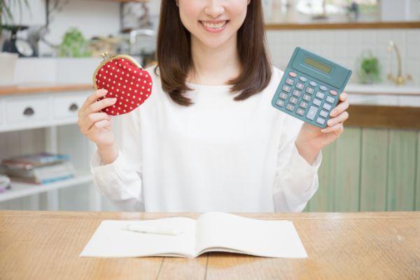 8.40代独身女性のリアルな貯金と節約の話