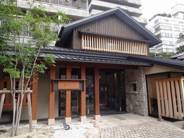 松山のモーニング人気店13選!おしゃれカフェ朝食や早朝営業店も!