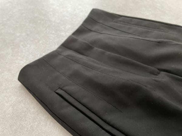 これ買って絶対後悔ナシ!秋もやっぱり大活躍のZARA「黒パンツ」コーデ術1.jpg