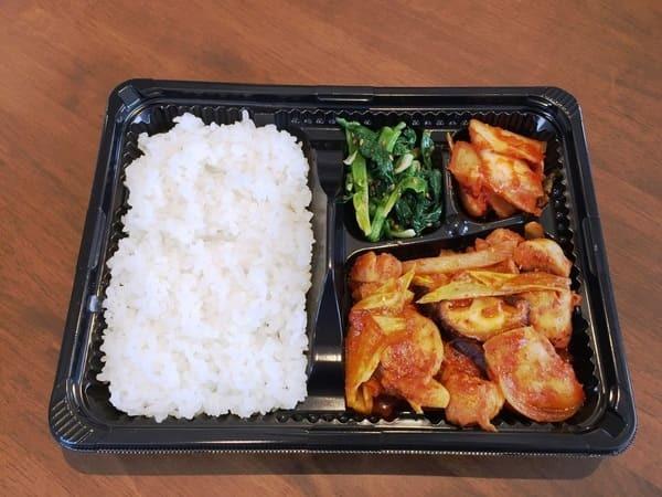 守谷市の人気テイクアウト22選!おすすめランチやお弁当・お惣菜も!