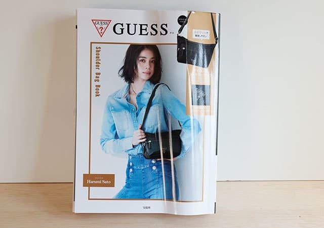 付録って言わなきゃバレないかも?!ショップで買ったら1万円級♡あの超人気ブランドのバッグ1.jpg
