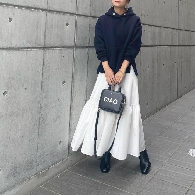 """大人の秋コーデは""""バランス""""がカギ♡簡単なのにこなれて見える!「正解コーデ」7Style1.jpg"""
