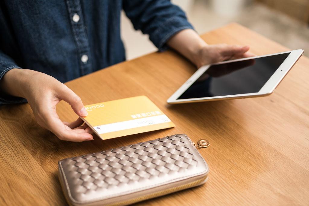 家計簿, アプリ, おすすめ