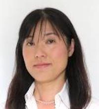 執筆・續恵美子(日本FP協会認定CFP(R))