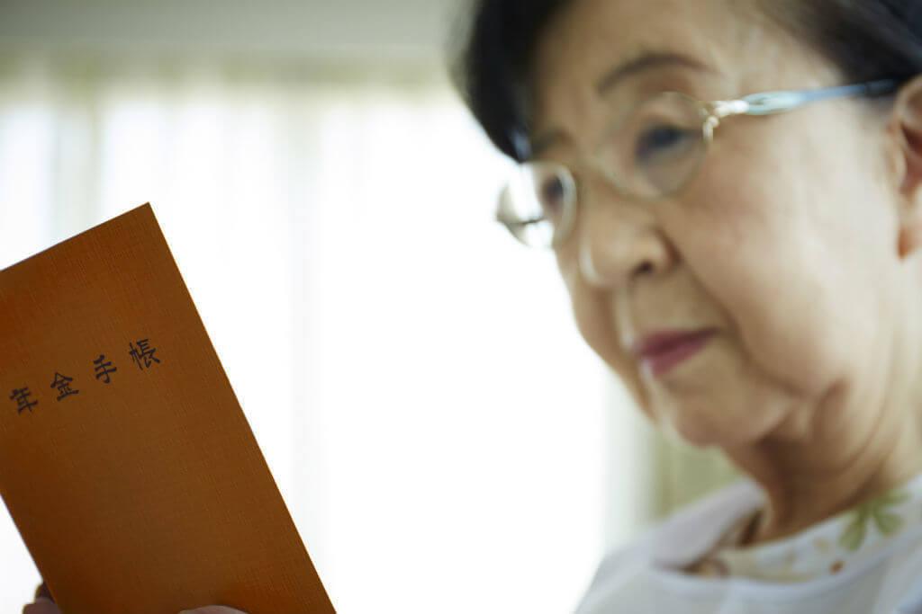 老後の生活費は月15万円以上 一人暮らし 生活水準別にシミュレーション Fuelle