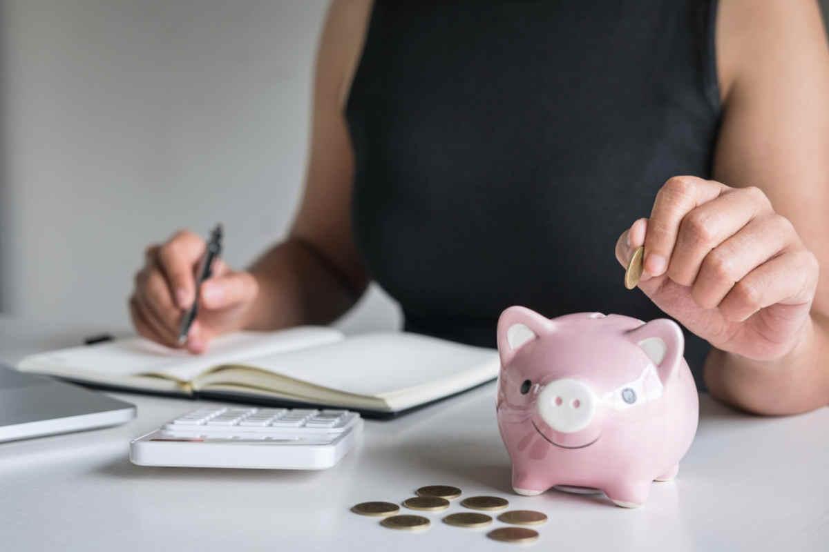 お金を増やす保険があるの?貯蓄型保険の2つのメリットと注意点 | fuelle
