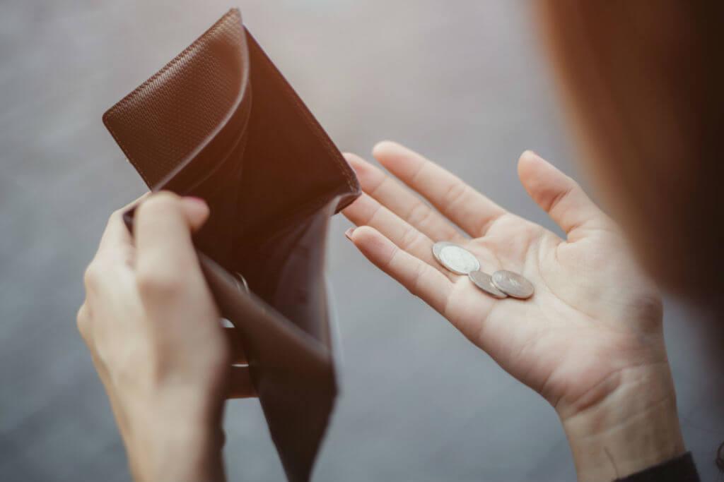 お金がない人に共通する「ある特徴」。あなたは大丈夫? | fuelle